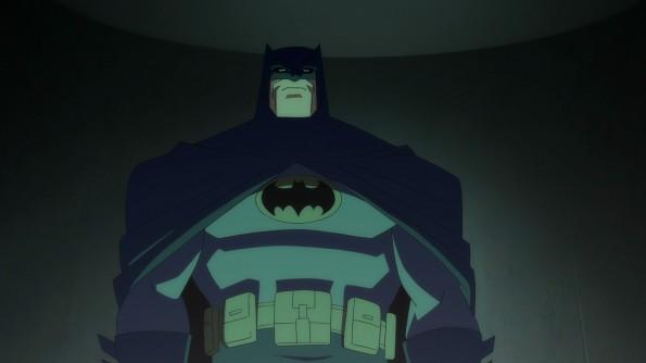 the-dark-knight-returns-part-1-batman
