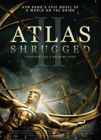 la-rebelion-de-atlas-parte-