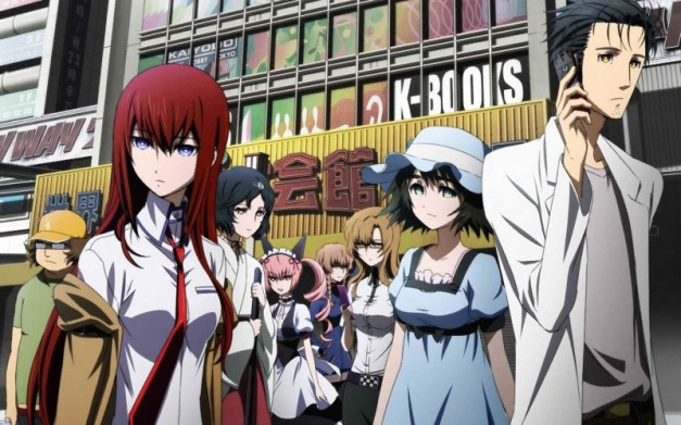 steins-gate-wallpaper-38-1920_1200