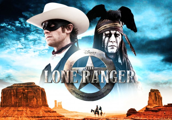 The-Lone-Ranger-2013