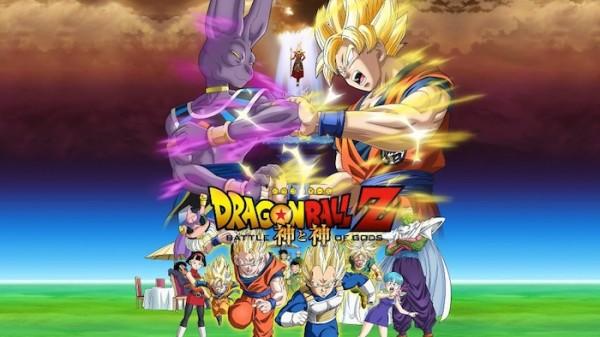 dragon-ball-z-la-batalla-de-los-dioses-poster-600x337