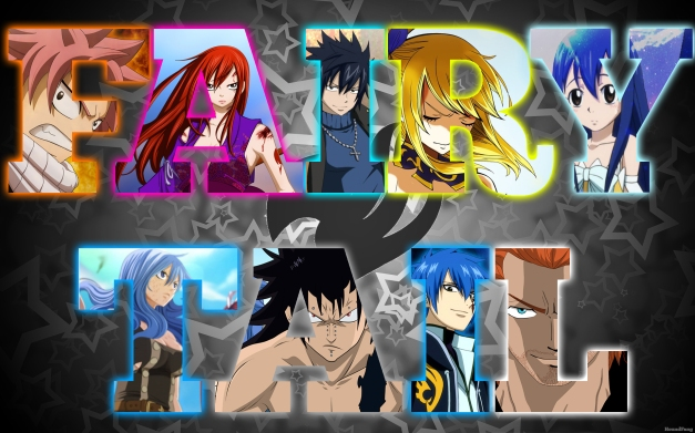 Fairy-Tail-Wallpapers-fairy-tail-35304358-1920-1200