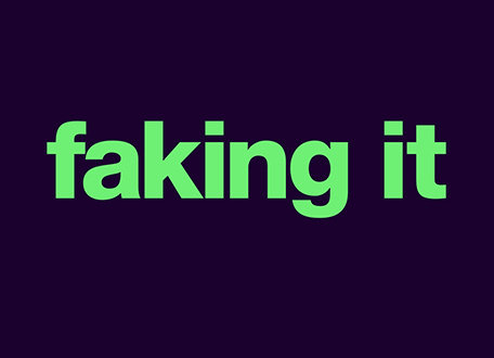 20140330232930!Faking_It_2014_MTV