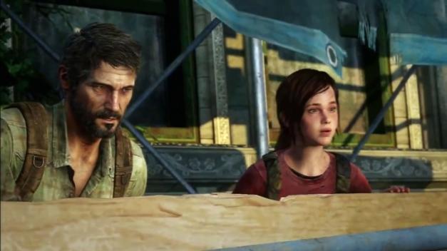 Ellie-y-Joel