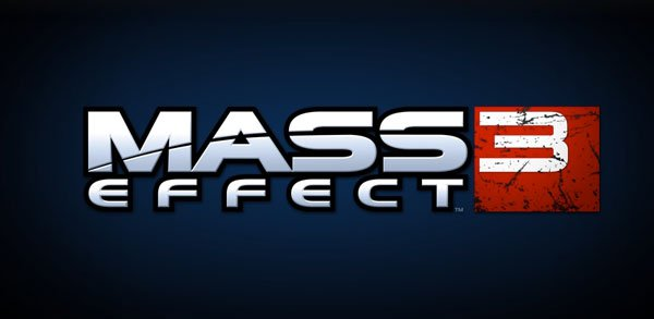 effect-3