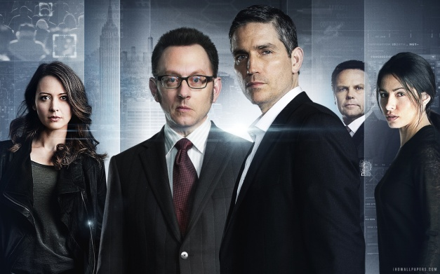 person_of_interest_tv_series-1920x1200
